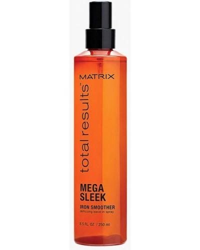 Спрей для волос Matrix