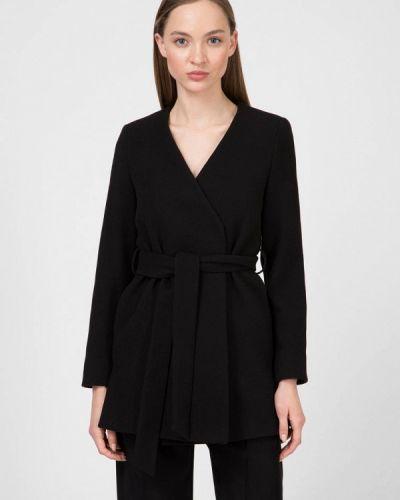 Пиджак - черный Kano