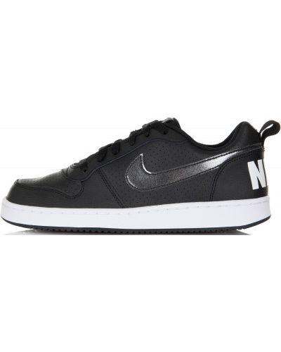 Кеды классические Nike