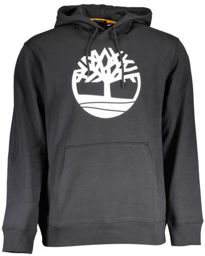 Sweter - czarny Timberland