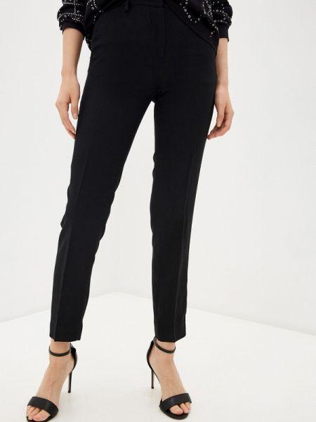 Черные брюки John Richmond