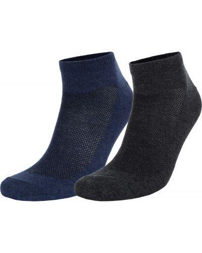 Спортивные носки плоский набор Wilson