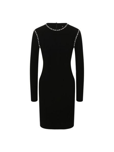 Нейлоновое платье Michael Michael Kors