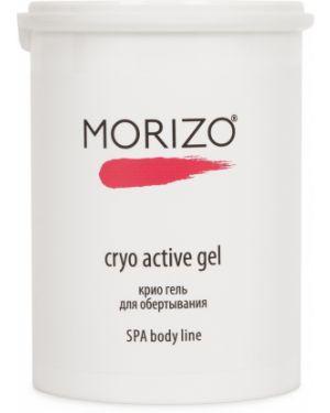 Гель для тела антицеллюлитный Morizo