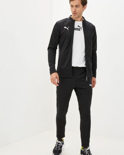 Спортивный костюм - черный Puma
