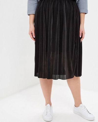 Плиссированная юбка наше