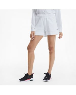 Юбка мини в клетку юбка-шорты Puma
