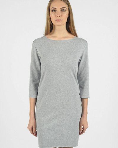 23f73d8571f Вязаные платья Intrico - купить в интернет-магазине - Shopsy