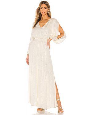 Платье макси Sundress