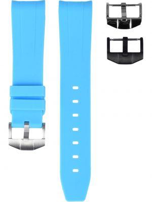 Zegarek sportowy - szary Horus Watch Straps
