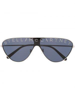 Srebro pigment do oczu z brokatem Stella Mccartney Eyewear