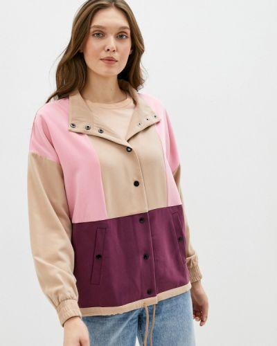 Облегченная куртка Ichi