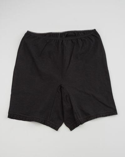 Трусы панталоны хлопковые Lacywear