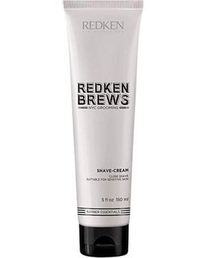 Крем для бритья Redken