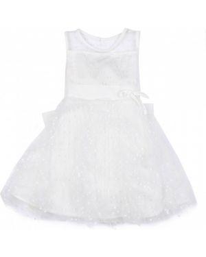 Платье новогоднее домашнее Playtoday