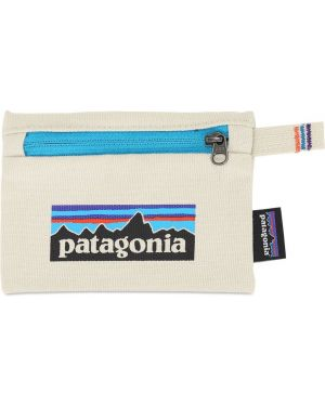 Portfel bawełniany Patagonia