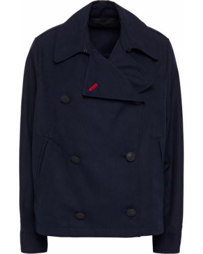 Куртка двубортная с карманами на пуговицах Rag & Bone