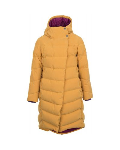 Куртка теплая спортивная Merrell