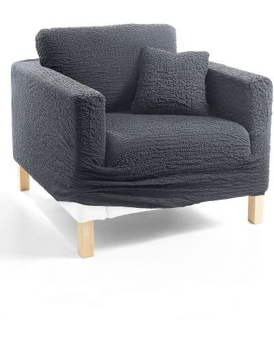 Чехол для диванов Bonprix