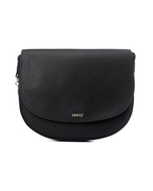 Черная сумка Levi's®
