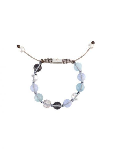 Браслет Nialaya Jewelry