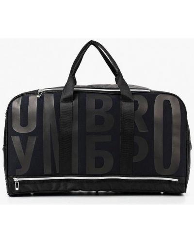848e9254d2ef Купить женские черные спортивные сумки в интернет-магазине Киева и ...