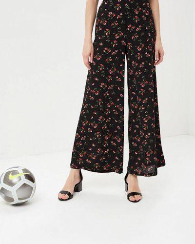 Черные брюки Glamorous