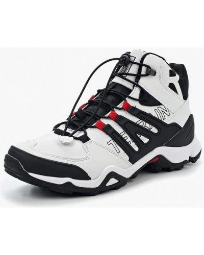 4ccec0174a8d Мужские кроссовки из искусственной кожи - купить в интернет-магазине ...