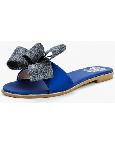 Синие сланцы Inario