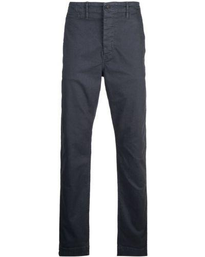 Прямые брюки с поясом на пуговицах новогодние Best Made Co