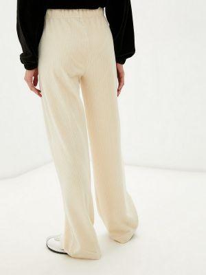 Брюки повседневные Calvin Klein Jeans
