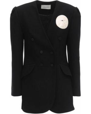 Куртка с манжетами George Keburia