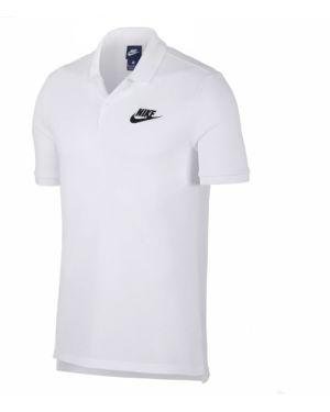 T-shirt bawełniana Nike