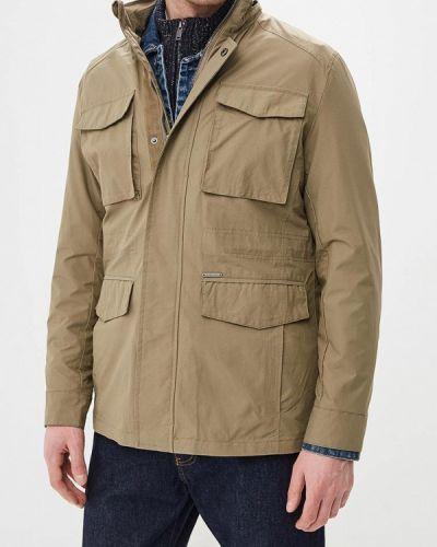 Куртка легкая Cortefiel