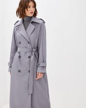 Куртка осенняя Nastasia Sabio