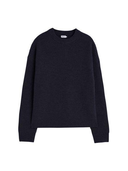 Sweter - czarny Filippa K