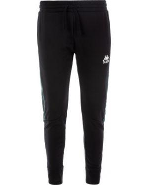Спортивные брюки в полоску Kappa