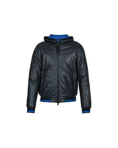 Куртка осенняя демисезонная Armani Jeans