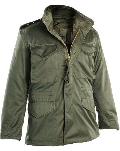 Куртка милитари Mil-tec