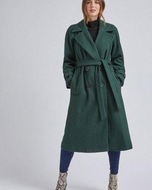 Пальто осеннее пальто Dorothy Perkins