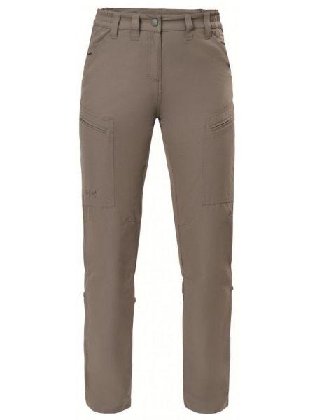 Спортивные брюки свободные треккинговые Red Fox