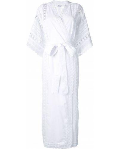 Белое кимоно Charo Ruiz