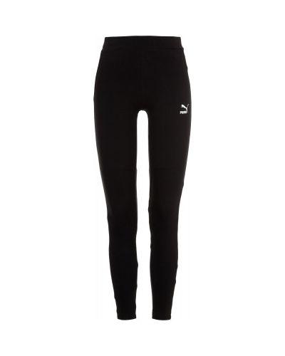 Спортивные брюки классические винтажные Puma