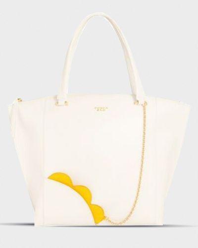 1d2ccb266ef2 Купить женские сумки Tosca Blu в интернет-магазине Киева и Украины ...