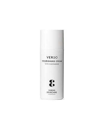Крем для губ Verso Skincare