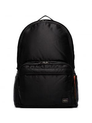 Plecak czarny Porter-yoshida & Co