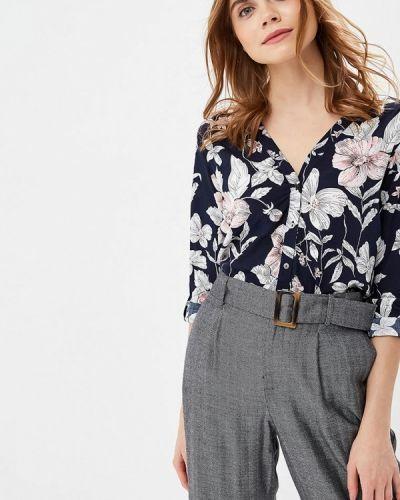 Блузка с длинным рукавом весенний 2019 Only