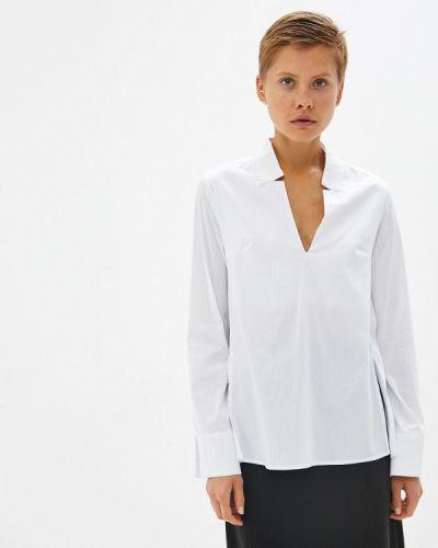 Блузка с длинным рукавом Massimiliano Bini