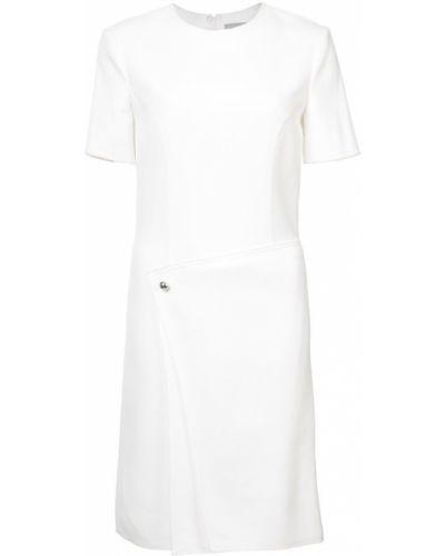 Платье мини шифт Jason Wu