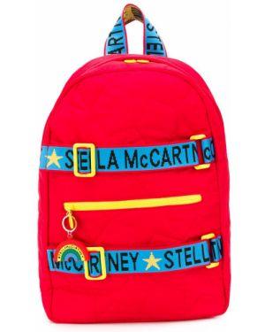 Рюкзак Stella Mccartney Kids